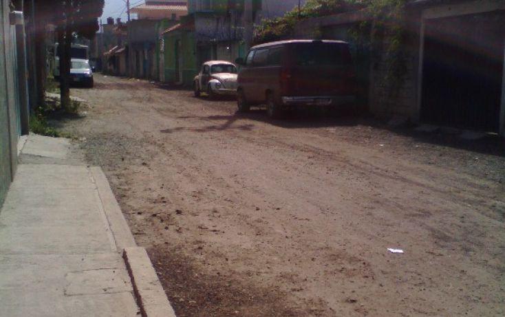 Foto de casa en venta en isla del carmen lote 9 manzana 16, villa esmeralda, tultitlán, estado de méxico, 1718764 no 04