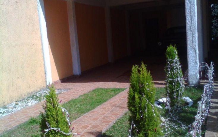 Foto de casa en venta en isla del carmen lote 9 manzana 16, villa esmeralda, tultitlán, estado de méxico, 1718764 no 05