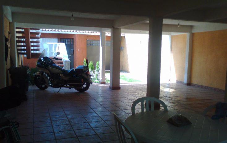 Foto de casa en venta en isla del carmen lote 9 manzana 16, villa esmeralda, tultitlán, estado de méxico, 1718764 no 10
