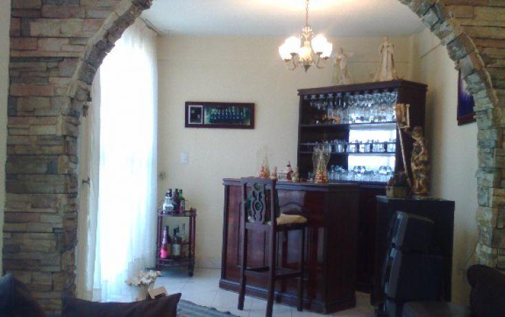 Foto de casa en venta en isla del carmen lote 9 manzana 16, villa esmeralda, tultitlán, estado de méxico, 1718764 no 15