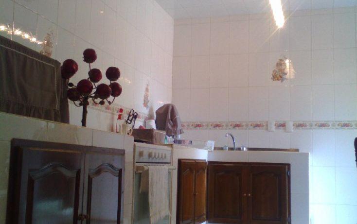 Foto de casa en venta en isla del carmen lote 9 manzana 16, villa esmeralda, tultitlán, estado de méxico, 1718764 no 19
