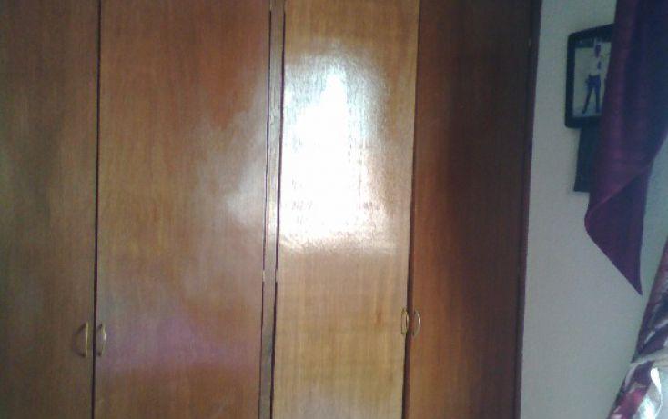 Foto de casa en venta en isla del carmen lote 9 manzana 16, villa esmeralda, tultitlán, estado de méxico, 1718764 no 28