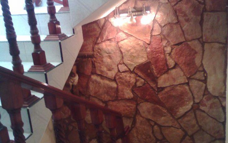 Foto de casa en venta en isla del carmen lote 9 manzana 16, villa esmeralda, tultitlán, estado de méxico, 1718764 no 39