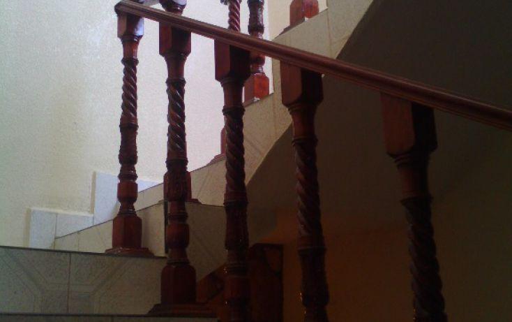Foto de casa en venta en isla del carmen lote 9 manzana 16, villa esmeralda, tultitlán, estado de méxico, 1718764 no 42