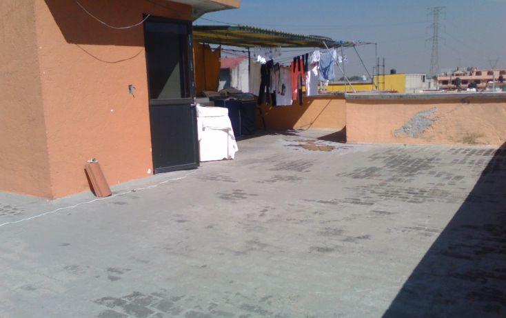 Foto de casa en venta en isla del carmen lote 9 manzana 16, villa esmeralda, tultitlán, estado de méxico, 1718764 no 44