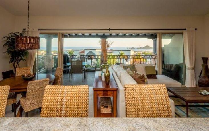 Foto de departamento en venta en isla del cortes 331 phase ii, ventanas del cortés, los cabos, baja california sur, 1697456 no 04