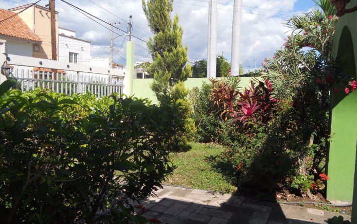 Foto de casa en venta en isla del socorro 1584, las quintas, culiacán, sinaloa, 1743429 no 03