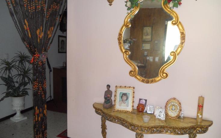 Foto de casa en venta en isla del socorro 1584, las quintas, culiacán, sinaloa, 1743429 no 04
