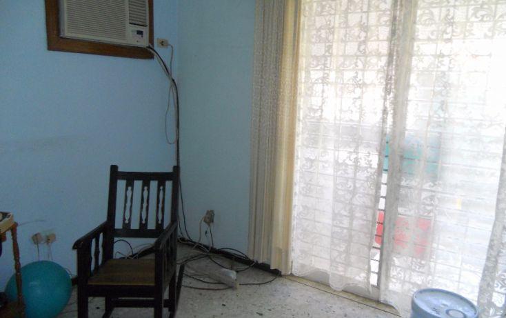Foto de casa en venta en isla del socorro 1584, las quintas, culiacán, sinaloa, 1743429 no 05