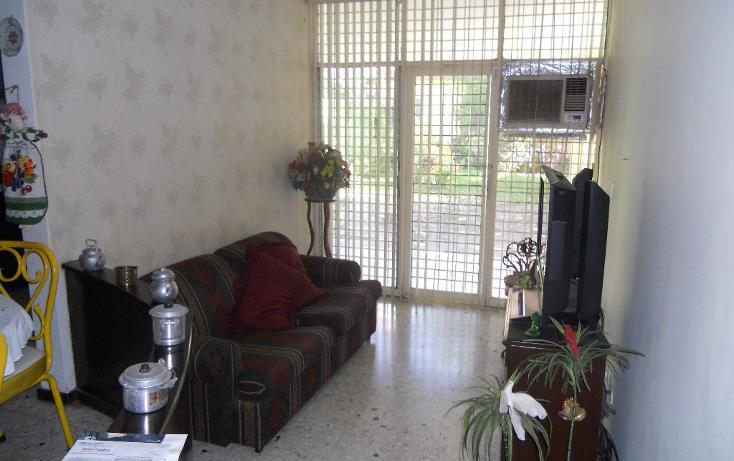 Foto de casa en venta en  , las quintas, culiacán, sinaloa, 1743429 No. 05