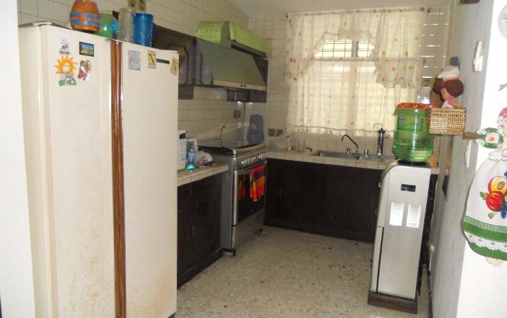 Foto de casa en venta en isla del socorro 1584, las quintas, culiacán, sinaloa, 1743429 no 06