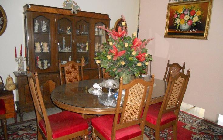 Foto de casa en venta en isla del socorro 1584, las quintas, culiacán, sinaloa, 1743429 no 07