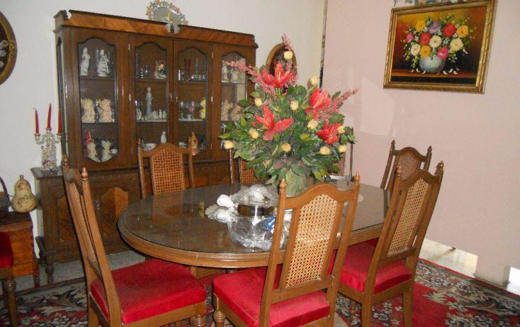 Foto de casa en venta en isla del socorro 1584, las quintas, culiacán, sinaloa, 1743429 no 08
