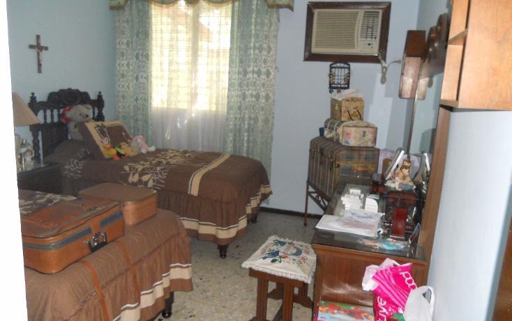 Foto de casa en venta en  , las quintas, culiacán, sinaloa, 1743429 No. 09