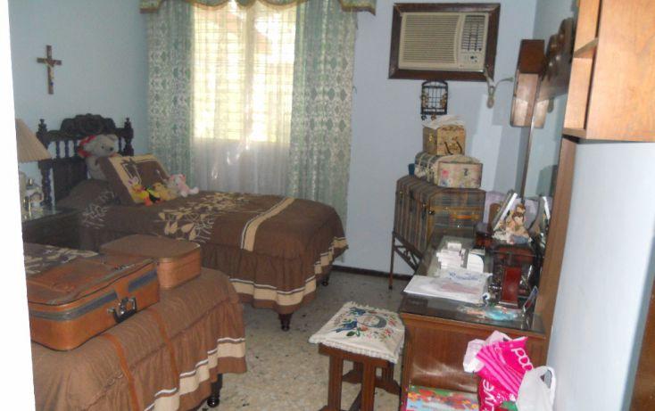 Foto de casa en venta en isla del socorro 1584, las quintas, culiacán, sinaloa, 1743429 no 10