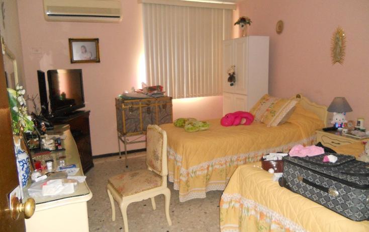 Foto de casa en venta en  , las quintas, culiacán, sinaloa, 1743429 No. 10