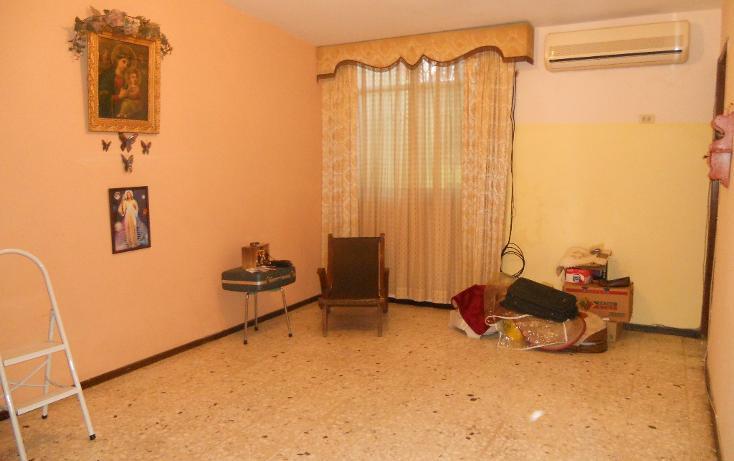 Foto de casa en venta en  , las quintas, culiacán, sinaloa, 1743429 No. 11