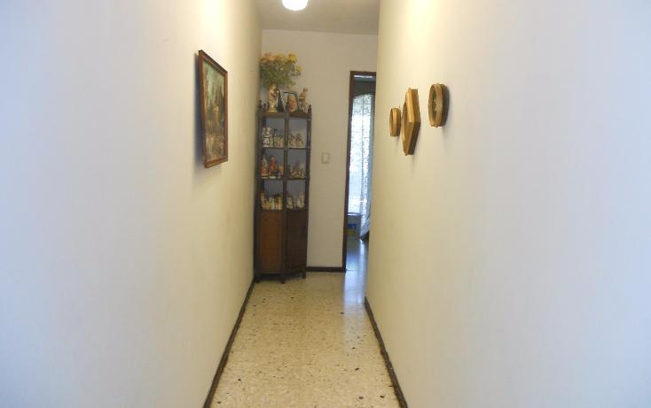 Foto de casa en venta en  , las quintas, culiacán, sinaloa, 1743429 No. 12