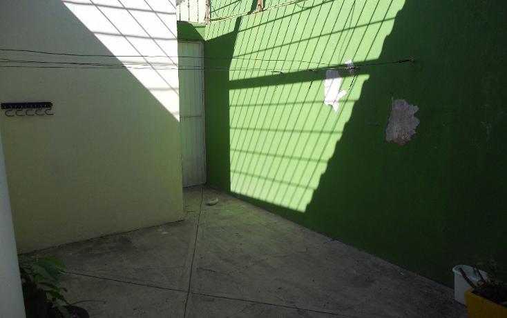 Foto de casa en venta en  , las quintas, culiacán, sinaloa, 1743429 No. 13