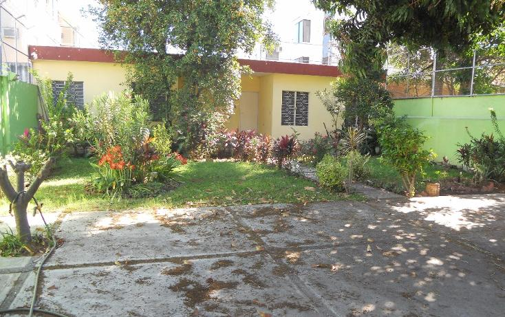 Foto de casa en venta en isla del socorro 1584, las quintas, culiacán, sinaloa, 1743429 no 14