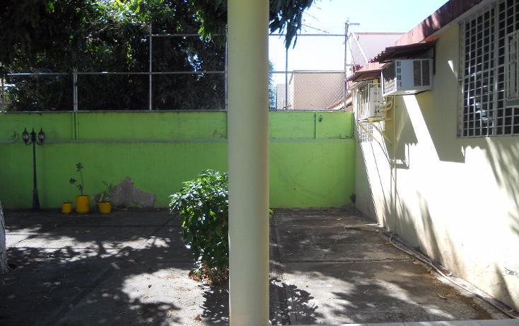 Foto de casa en venta en isla del socorro 1584, las quintas, culiacán, sinaloa, 1743429 no 15