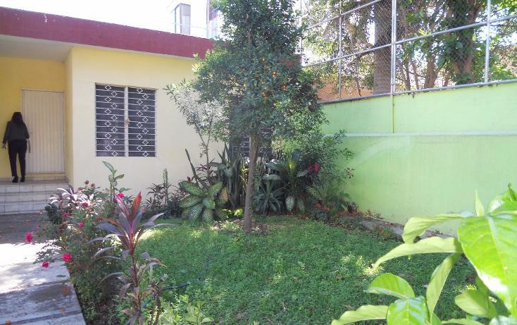 Foto de casa en venta en isla del socorro 1584, las quintas, culiacán, sinaloa, 1743429 no 16
