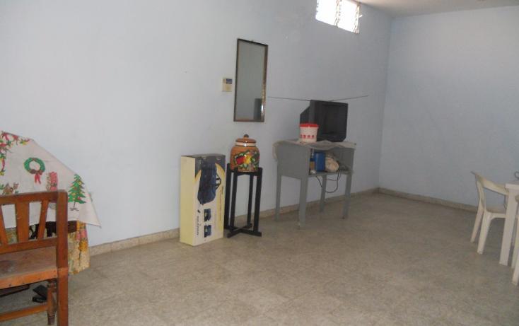 Foto de casa en venta en isla del socorro 1584, las quintas, culiacán, sinaloa, 1743429 no 18