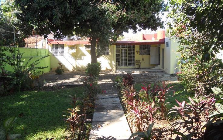 Foto de casa en venta en isla del socorro 1584, las quintas, culiacán, sinaloa, 1743429 no 21