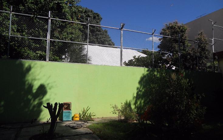 Foto de casa en venta en isla del socorro 1584, las quintas, culiacán, sinaloa, 1743429 no 22