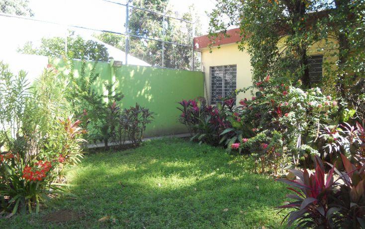 Foto de casa en venta en isla del socorro 1584, las quintas, culiacán, sinaloa, 1743429 no 24