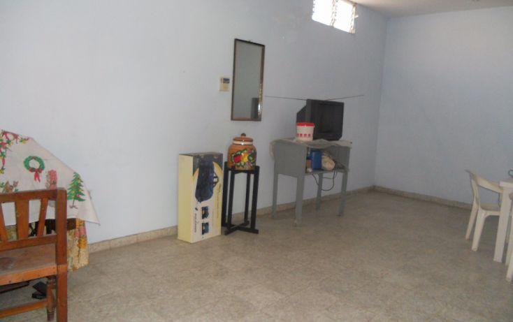 Foto de casa en venta en isla del socorro 1584, las quintas, culiacán, sinaloa, 1743429 no 25