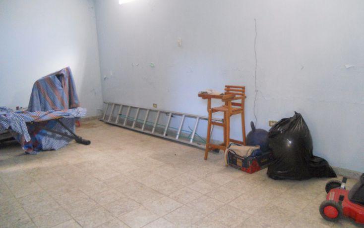 Foto de casa en venta en isla del socorro 1584, las quintas, culiacán, sinaloa, 1743429 no 26