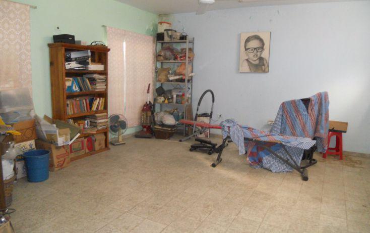 Foto de casa en venta en isla del socorro 1584, las quintas, culiacán, sinaloa, 1743429 no 27