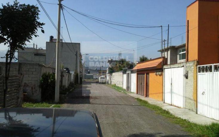 Foto de terreno habitacional en venta en isla frisias 1, tultitlán de mariano escobedo centro, tultitlán, estado de méxico, 1608968 no 02
