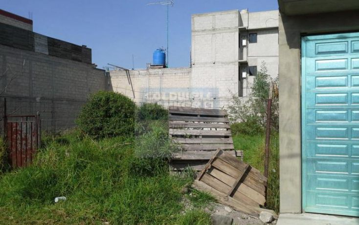 Foto de terreno habitacional en venta en isla frisias 1, tultitlán de mariano escobedo centro, tultitlán, estado de méxico, 1608968 no 03