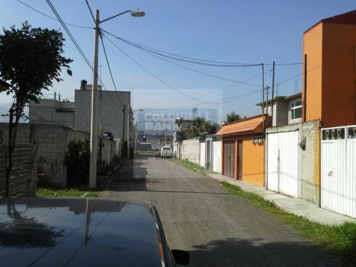 Foto de terreno habitacional en venta en  1, tultitlán de mariano escobedo centro, tultitlán, méxico, 1608968 No. 02