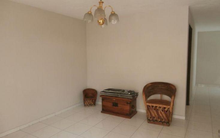 Foto de casa en venta en isla luzon 4143, el sauz infonavit, guadalajara, jalisco, 1537642 no 02