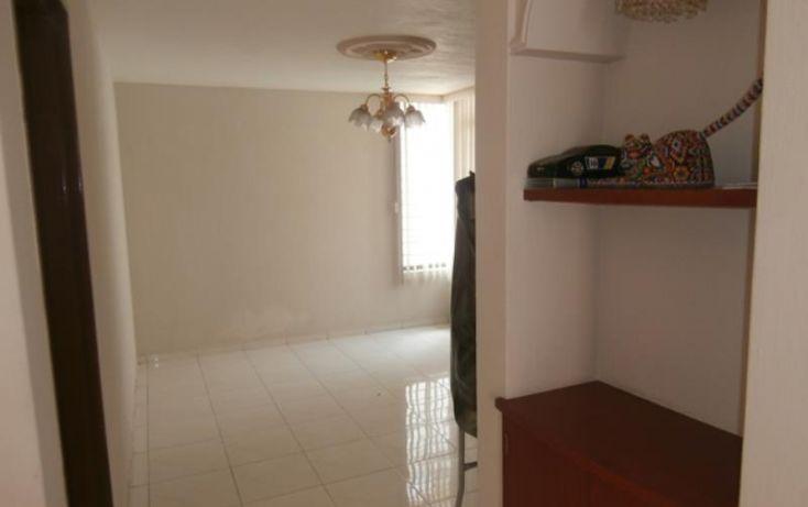 Foto de casa en venta en isla luzon 4143, el sauz infonavit, guadalajara, jalisco, 1537642 no 03