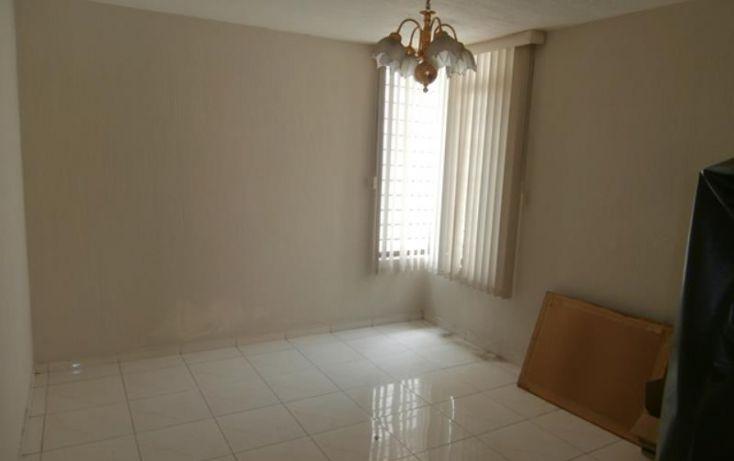 Foto de casa en venta en isla luzon 4143, el sauz infonavit, guadalajara, jalisco, 1537642 no 04
