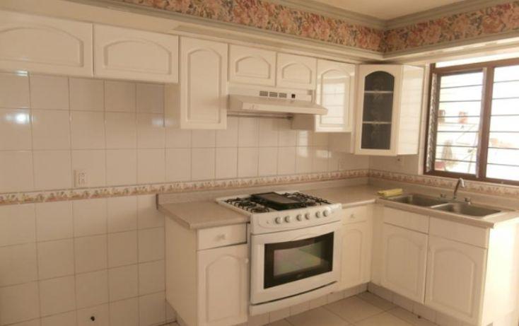 Foto de casa en venta en isla luzon 4143, el sauz infonavit, guadalajara, jalisco, 1537642 no 05