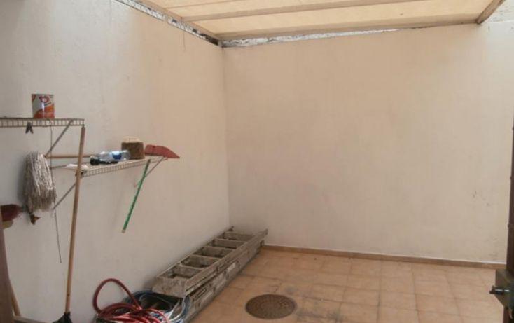 Foto de casa en venta en isla luzon 4143, el sauz infonavit, guadalajara, jalisco, 1537642 no 06