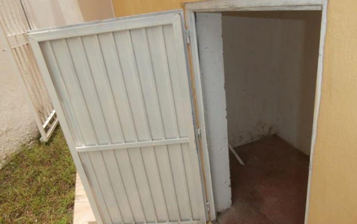 Foto de casa en venta en isla luzon 4143, el sauz infonavit, guadalajara, jalisco, 1537642 no 09