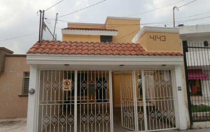 Foto de casa en venta en isla luzon 4143, el sauz infonavit, guadalajara, jalisco, 1537642 no 13