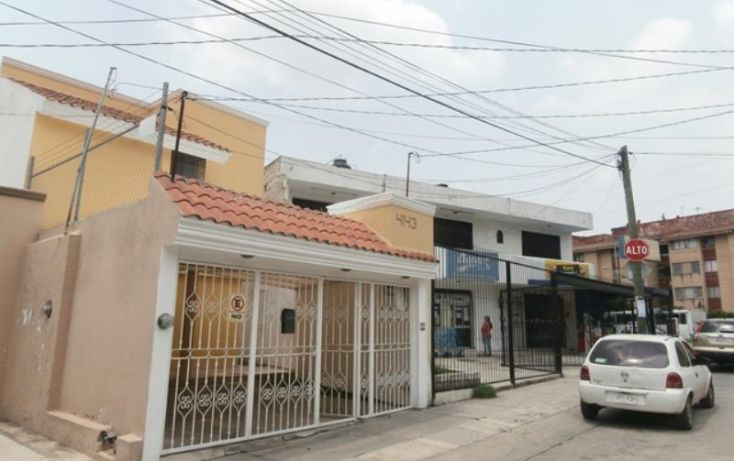 Foto de casa en venta en isla luzon 4143, el sauz infonavit, guadalajara, jalisco, 1537642 no 14