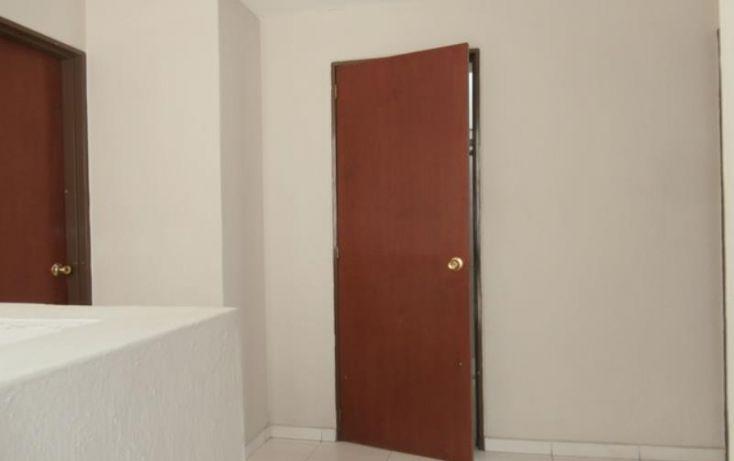 Foto de casa en venta en isla luzon 4143, el sauz infonavit, guadalajara, jalisco, 1537642 no 15