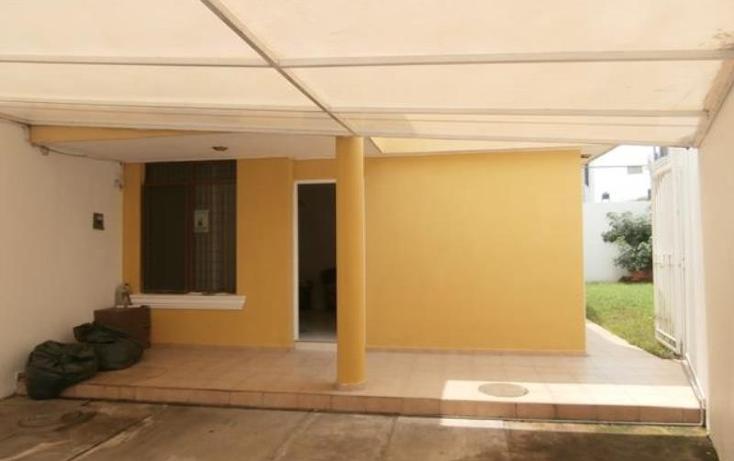 Foto de casa en venta en isla luzon 4143, jardines el sauz, guadalajara, jalisco, 1537642 No. 01