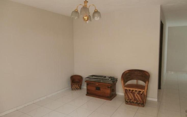 Foto de casa en venta en isla luzon 4143, jardines el sauz, guadalajara, jalisco, 1537642 No. 02