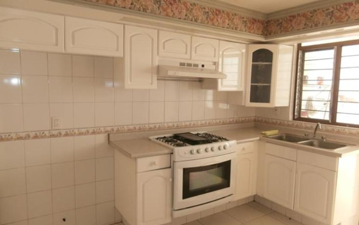 Foto de casa en venta en isla luzon 4143, jardines el sauz, guadalajara, jalisco, 1537642 No. 05