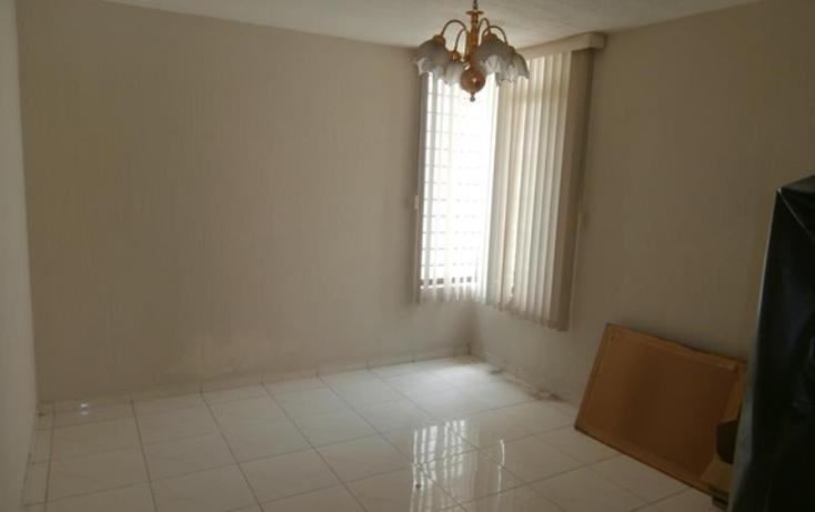 Foto de casa en venta en  4143, jardines el sauz, guadalajara, jalisco, 1537642 No. 06