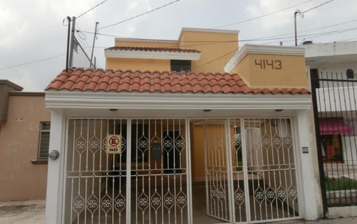 Foto de casa en venta en isla luzon 4143, jardines el sauz, guadalajara, jalisco, 1537642 No. 13